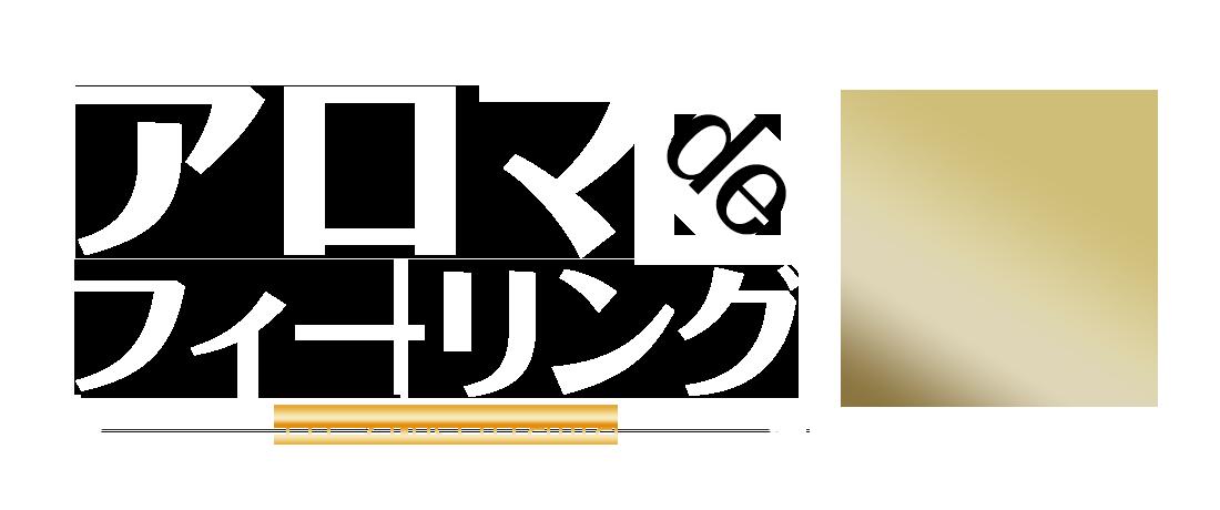 横浜店舗型風俗エステ【アロマdeフィーリング】